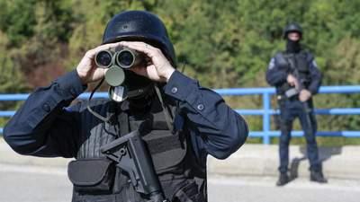 Протистояння у Косово: що та чому сталося та яка ситуація станом на 27 вересня