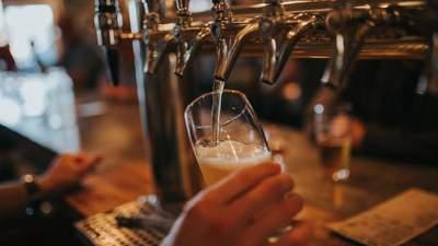 Фокус на деталі: напої на розлив – уважність перш за все