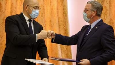 Уряд та USAID підписали угоду, за якою Україні нададуть 9 мільйонів доларів: що вона передбачає