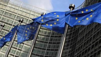 Проверят последствия: в ЕС заинтересовались скандальным контрактом Венгрии и России