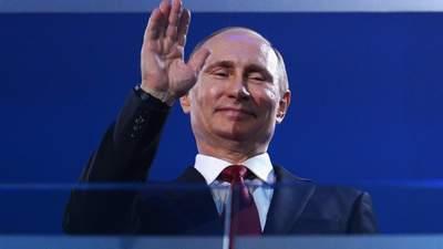 Заговор против Украины: Москва использует Будапешт в своих газовых играх