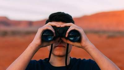 """""""Сладкая"""" парочка, которая может лишить вас зрения"""
