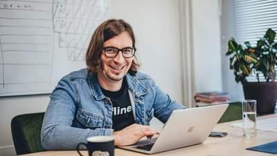 В IT безробітних немає: Веселовський розповів, як стати програмістом без досвіду в Україні