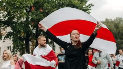 Втеча від диктатури: білоруси в Україні вивчають цифрову безпеку та правозахист