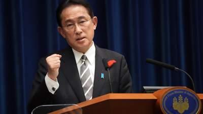 Япония возвращает свое: чем обернется курильский кризис для Москвы