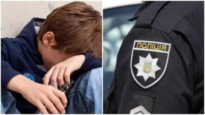 Без пульсу та дихання: на Полтавщині підліток отруївся алкоголем