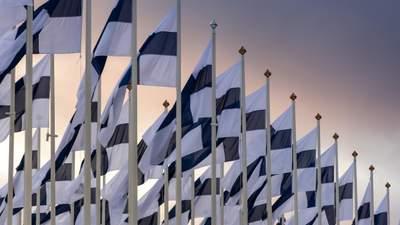 COVID-паспорт или двойное тестирование: Финляндия продлила ограничения на въезд