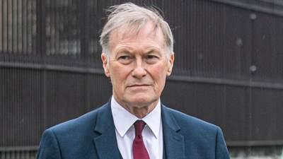 Убийство депутата в Великобритании полиция квалифицировала как теракт