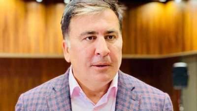 Состояние еще более ухудшилось, – Саакашвили согласился на медицинскую помощь