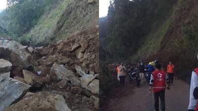 Серед загиблих – 3-річна дівчинка: Балі сколихнув землетрус