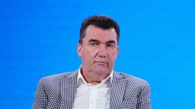 Доходы от таможни выросли, – Данилов оценил эффект от санкций против контрабандистов