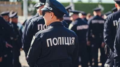 Похитила эвакуатор и устроила ДТП: в Одессе задержали психически больную женщину