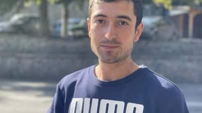 Окупанти у Криму оштрафували брата незаконно заарештованого Асана Ахтемова