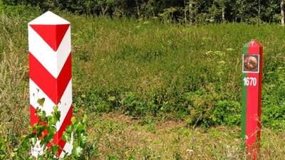 Міграційна криза на кордоні з Білоруссю затягнеться надовго, – Польща