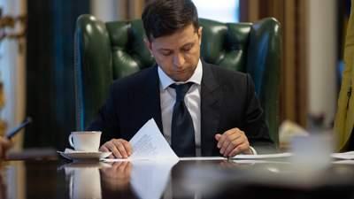 Зрив конкурсу з обрання керівника САП загрожує початком серйозної кризи між Україною та США