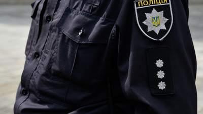 Загадочная смерть дипломата в Киеве: СМИ назвали имя погибшего