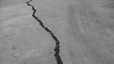 У Польщі стався сильний землетрус