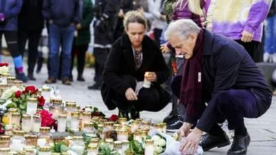 Стрельба из лука в Норвегии: полиция отвергает предварительную версию массового убийства