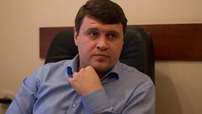 Нардепа Ивченко заподозрили в браконьерстве во время рыбалки: фото