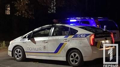 Родного брата погибшего мэра Кривого Рога Константина Павлова нашли мертвым