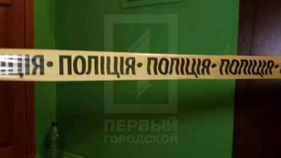 """""""Умышленное убийство"""": смерть брата мэра Кривого Рога Павлова начали расследовать"""