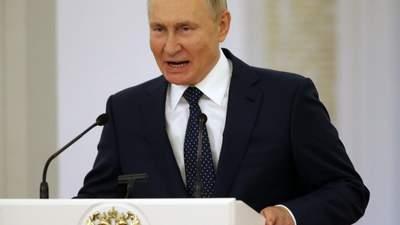 Росія має важливе завдання: що задумав Путін та як має реагувати українська влада