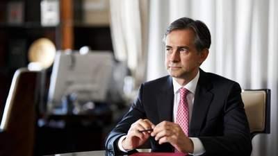 Наступним у відставку можуть відправити міністра Любченка, – ЗМІ