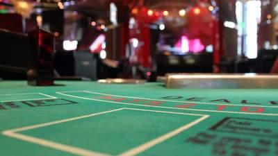 24tv.ua приєднався до Ukrainian Gambling Council в якості асоційованого члена