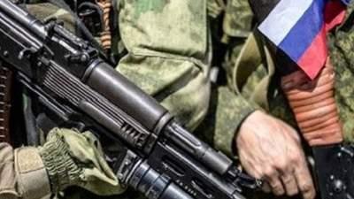 Москва официально признала участие россиян в войне на Донбассе, – Украина в ТКГ