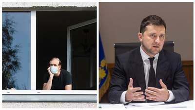 Сумщина в красной зоне, скандал с давлением ОПУ на журналистов: главные новости 20 октября
