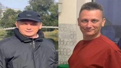 В Кривом Роге в день смерти брата мэра исчез его друг: нашли только телефон