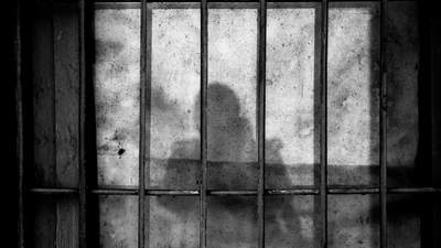 В Германии 96-летняя экс-секретарь концлагеря предстала перед судом