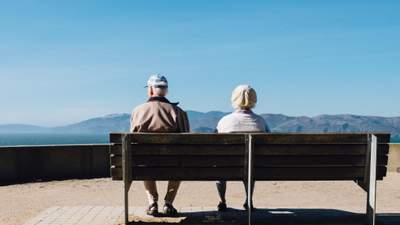 В окупованому Криму людям старше 65 років заборонили виходити з дому
