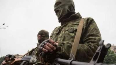 Москва проговорилась: план оккупантов сработал против России