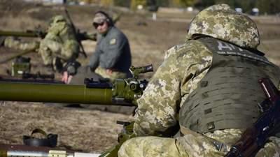 Ми маємо бути готові до будь-якого розвитку подій, – Зеленський про ситуацію на Донбасі