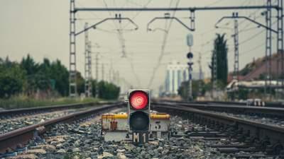 Не создавайте проблем себе и другим, – в УЗ напомнили, что уже действуют новые условия перевозок