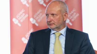 Евросоюз советует Украине провести деолигархизацию рынка электроэнергии