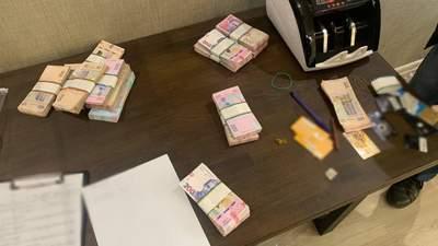 На Харьковщине преступная группа подделала свыше 40 тысяч ПЦР-тестов и ковид-сертификатов