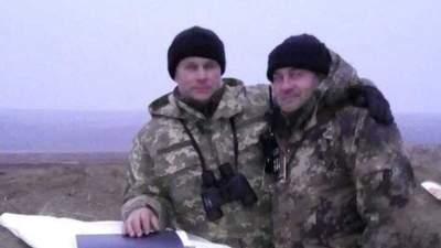 У Греції затримали ветерана АТО: Литва засудила його за воєнні злочини СРСР