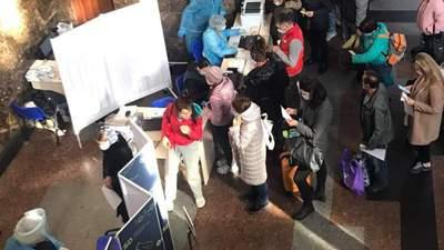 В Україні почали діяти нові правила міжобласних перевезень: головне з новин за 21 жовтня