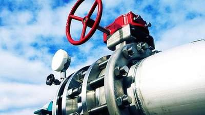 Росія приховує реальні дані щодо витоків метану, – Washington Post