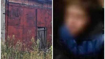 Зґвалтована двічі, – адвокат про нові деталі вбивства 6-річної Мирослави Третяк під Харковом