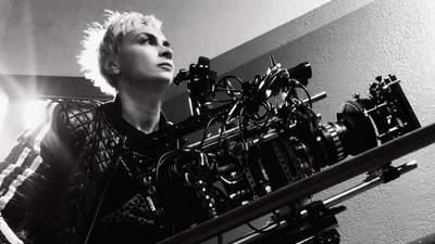 Что известно об операторе Галине Хатчинс, которую случайно застрелил актер Алек Болдуин