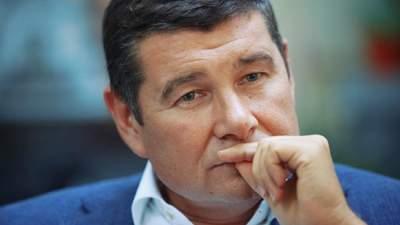 Сбежал в Россию: решала Порошенко и Тимошенко фактически признал свою вину