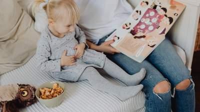 У дитини глисти – профілактика знадобиться всій родині