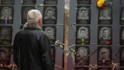 Почему украинцы завидуют семьям погибших военных: откровенные признания