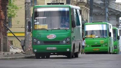 У Харкові готують додаткові карантинні обмеження: як працюватиме транспорт