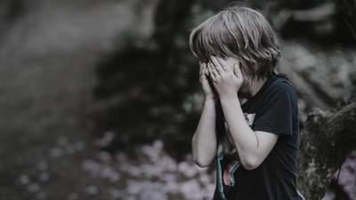 Насиловал малолетних течение 17 лет: в Днепре осудили продавца детского порно