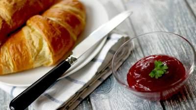 Ідеальна фігура: чого не повинно бути у вас на сніданок