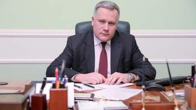 Напад на будинок заступника Єрмака: двом молодикам оголосили підозри
